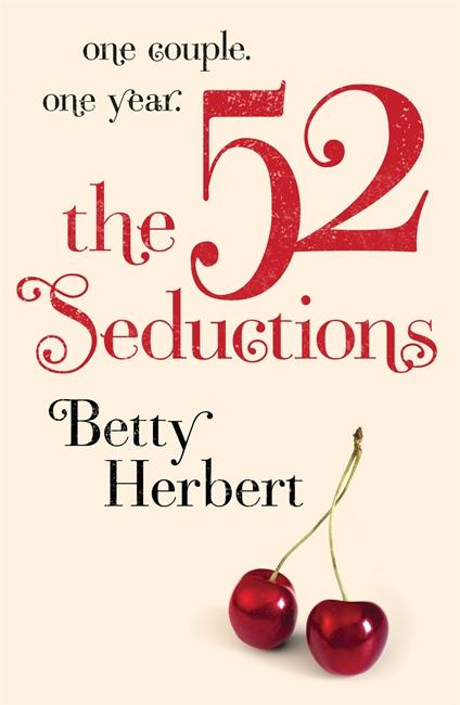 52 Seductions