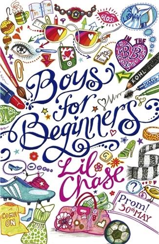Boys for Beginners