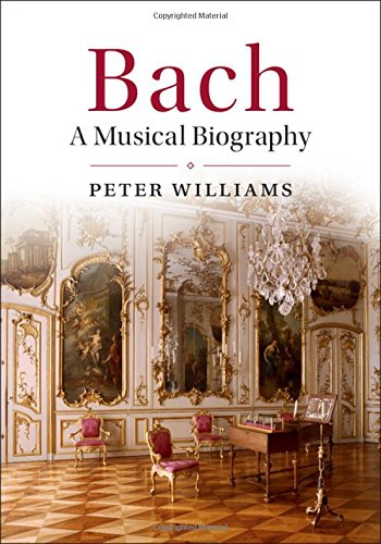 Bach