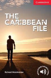 CER Starter The Caribbean File: Paperback