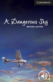 A Dangerous Sky Level 6 Advanced