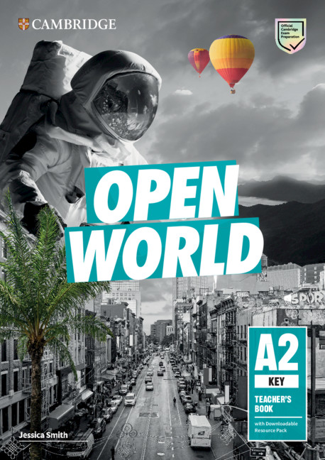 Open World Key TB + Downloadable Resource Pack