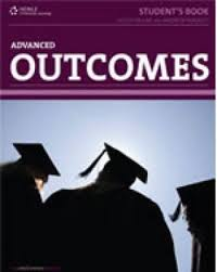Outcomes Advanced Student's Book (with Pincode)