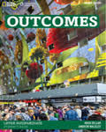 Outcomes Second Edition Upper-Intermediate ExamView CD-ROM