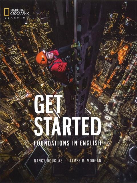 Get Started SB