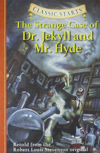 an analysis of the victorian society in the novel dr jekyll and mr hyde by robert louis stevenson