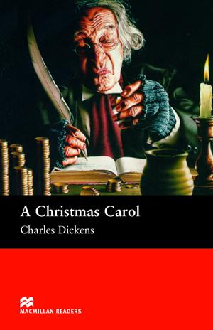 A Christmas Carol (Reader)