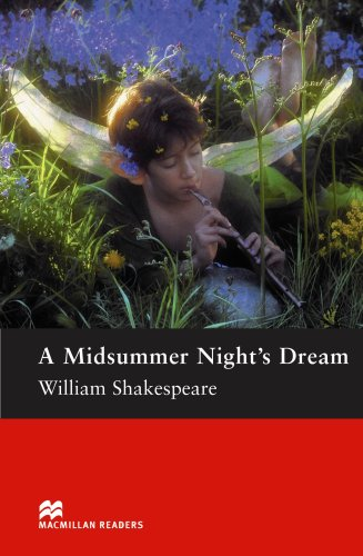 A Midsummer Night's Dream (Reader)