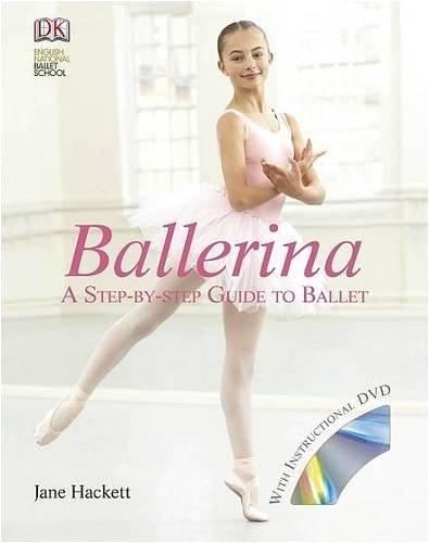 Ballerina   HB  +DV