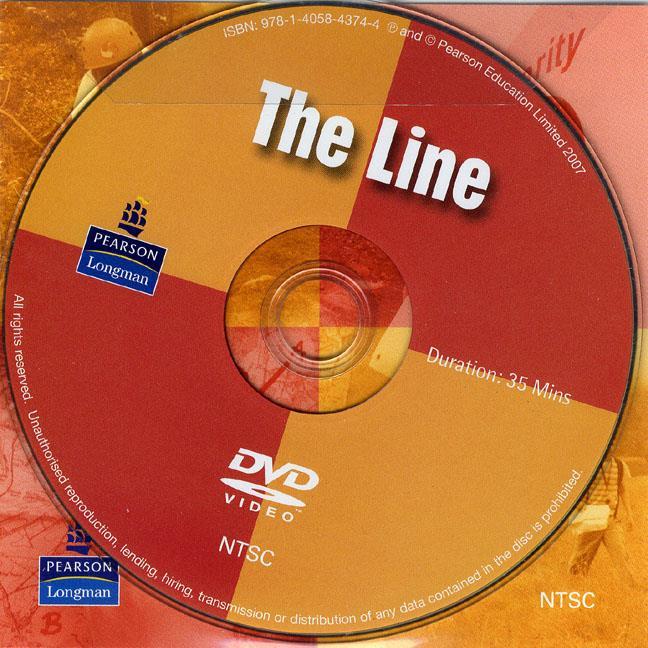 Challenges Level 1 & 2 DVD (NTSC)