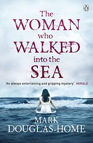 Woman Who Walked into the Sea, the