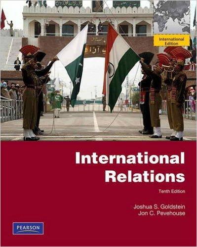 International Relations Plus MyPoliSciKit Access Card