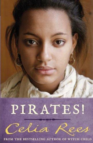 Pirates! New Edition