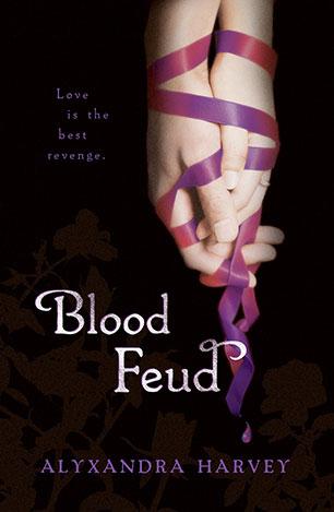 Blood Feod