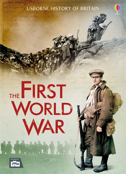 an overview of the causes of world war one and the battle for the freedom from imperialism The direct cause of wwi was the assassination of archduke franz ferdinand at in britain imperialism and support for the empire was the causes of world war one.