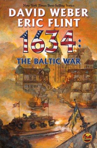 1634: Baltic War