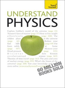 Understand Physics
