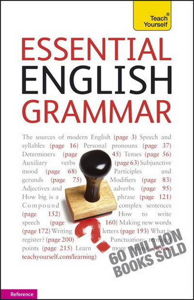 english grammar teaching Feel free to download, re-use, or share the following english grammar lessons with your friends, colleagues, or students to view the following lessons you need to have adobe acrobat reader installed on your computer if you already have adobe acrobat reader, simply click on the red icon next to the.