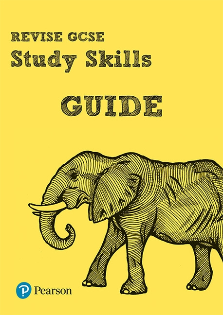 Revise GCSE Study Skills Guide