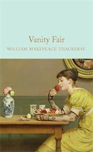 Vanity Fair (HB)