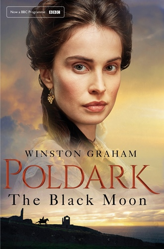 Black Moon, the (Poldark)