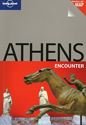 Athenes Encounter 1 Edition