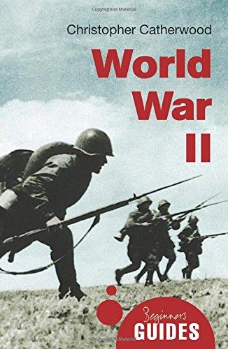 Beginner's Guide: World War II