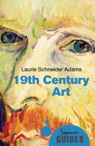 Beginner's Guide: Nineteenth Century Art