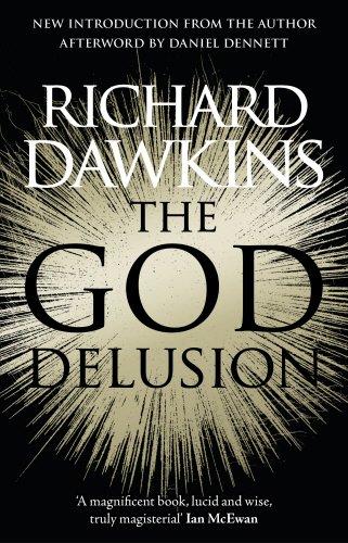 God Delusion, the