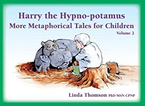 Harry the Hypno-potamus Volume 2 (Paperback)