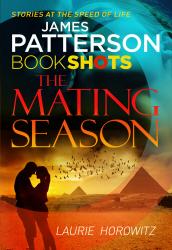 Mating Season, the