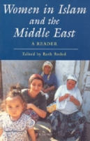 Women in Islam and Middle East: A Reader