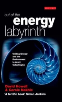 Out of Energy Labyrinth: Uniting Energy and Environment to Avert Catastrophe
