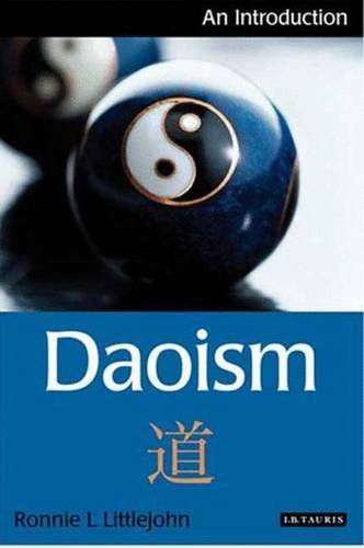an introduction to taoism Historical introduction taoism is both a philosophy and a religion, or perhaps more rightly, a philosophy - or way of understanding the universe, including the earth and its inhabitants - that evolved into a religion.