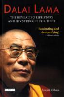 Dalai Lama: Revealing Life Story and His Struggle for Tibet