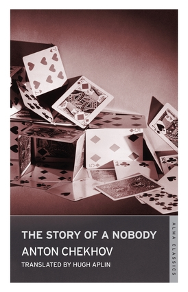 Story of a Nobody