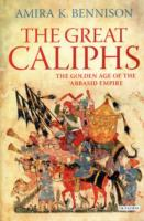 Great Caliphs: Golden Age of 'Abbasid Empire