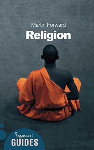 Beginner's Guide: Religion