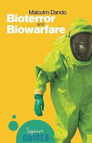 Beginner's Guide: Bioterror and Biowarfare