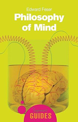 Beginner's Guide: Philosophy of Mind