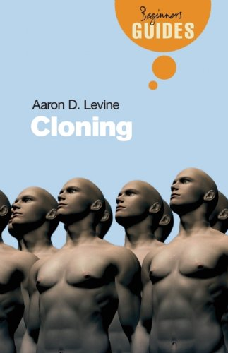 Beginner's Guide: Cloning