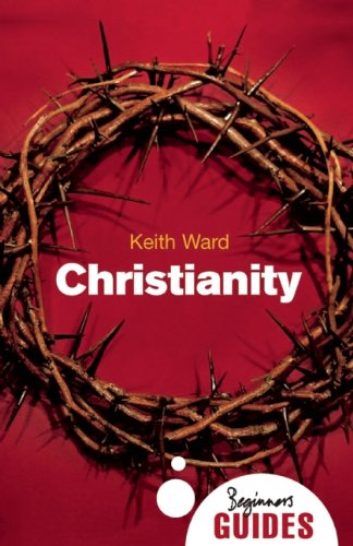 Beginner's Guide: Christianity