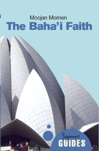 Beginner's Guide: The Baha'i Faith