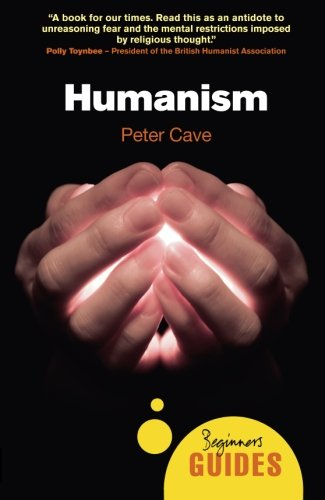 Beginner's Guide: Humanism
