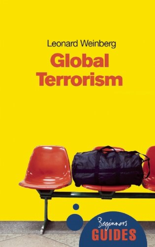 Beginner's Guide: Global Terrorism
