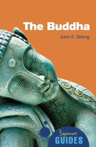 Beginner's Guide: The Buddha