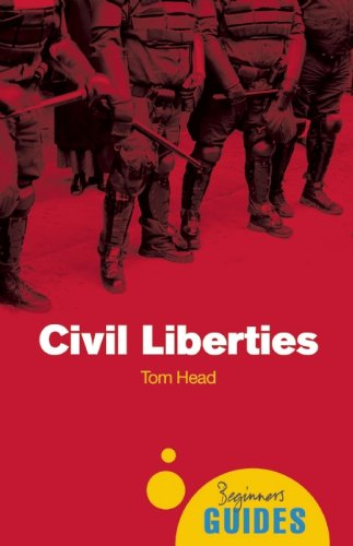 Beginner's Guide: Civil Liberties