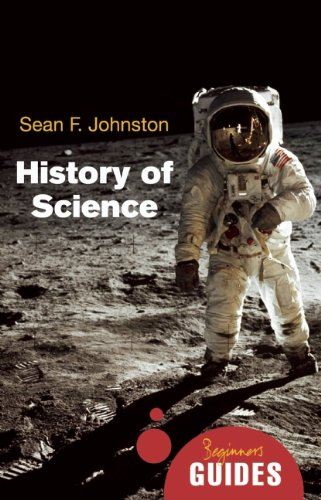 Beginner's Guide: History of Science