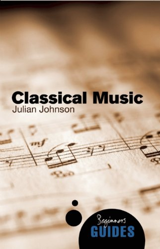 Beginner's Guide: Classical Music