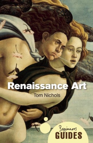 Beginner's Guide: Renaissance Art